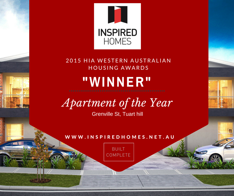 2015-apartment-of-the-year