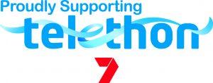 telethon-community-fundraiser-logo-fa-3